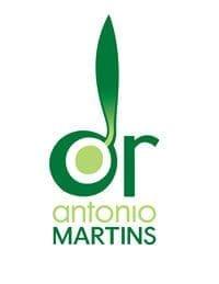 Dr. Antonio Martins